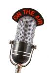 Sonja Radio
