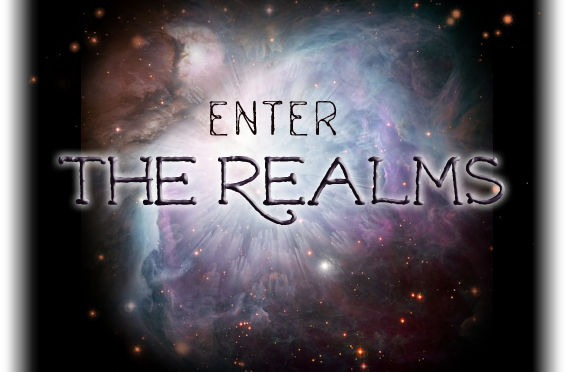 Enter The Realms