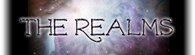 Realms Nebula Small