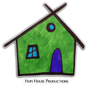 Hopi House Productions
