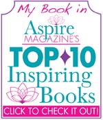 Top 10 My Book