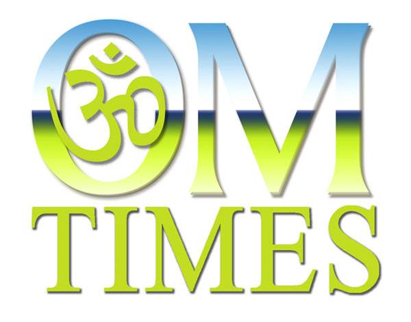 OMTimes_logo