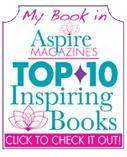 aspire top 10