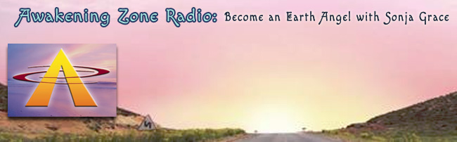 For The Love Of Eve with Janelle Collard, 9-4-14, 12:00 PM CDT