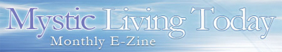 mysticlivingtoday-logo