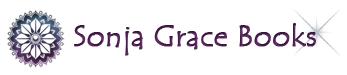 Sonja Grace Books
