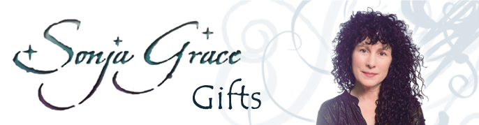 Sonja Grace Gifts