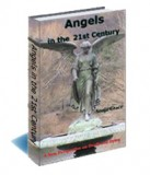 Angels in the 21st Century