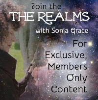 The Realms Membership