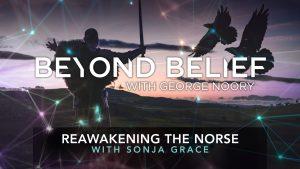 Reawakening the Norse