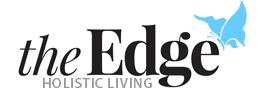 Edge Mag Logo