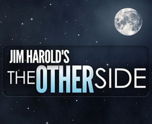 The Other Side with Jim Harold