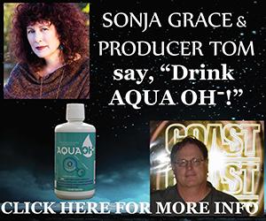 Aqua OH