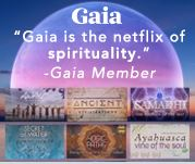 gaia_titles_banner_180x150
