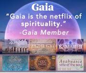 gaia_titles_banner_180x150