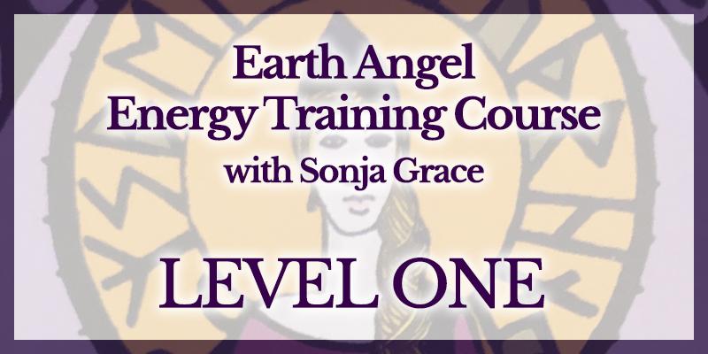 EA_Training-Level_1