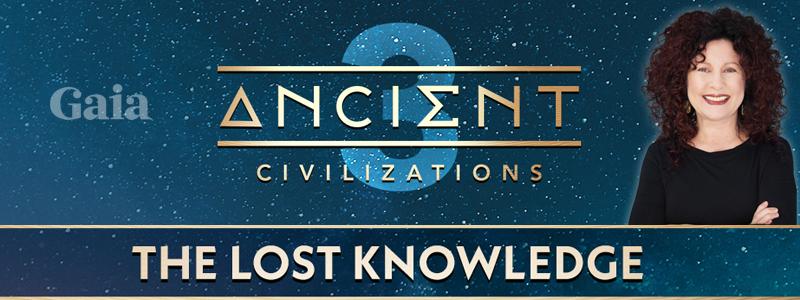 Gaia Ancient Civilizations
