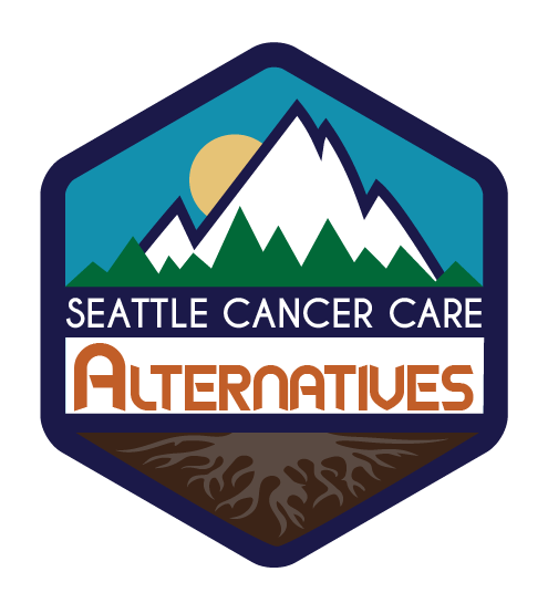 Seattle Cancer Care Alternatives