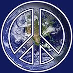 Meditation Peace Project