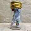 Medicine Jar Kachina